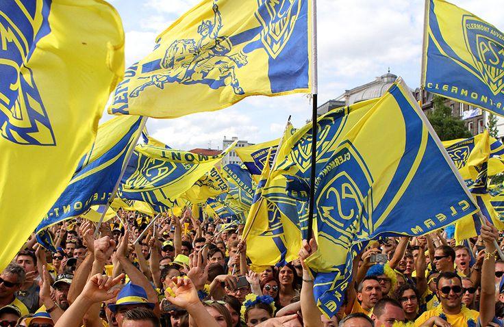 Mise en vente des nouveaux abonnements 2017-18  | ASM Rugby