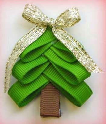 Adornos De Navidad (Buenos, Bonitos y Baratos)                                                                                                                                                                                 Más