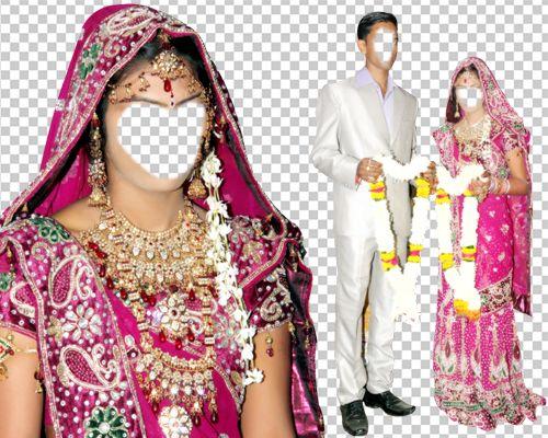 photoshop_psd_Groom+and+Birde_dress_costume_cutting_vol+%281%29.JPG (500×400)