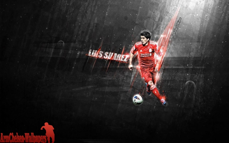 17 best images about liverpool fc images on pinterest liverpool fc wallpaper for iphone and - Suarez liverpool wallpaper ...