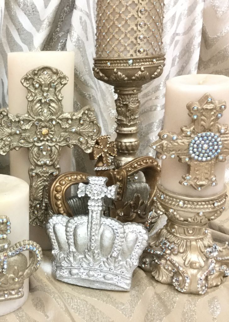 candles home decor. Sir Oliver s scented designer candles  bases and Home Decor accessories featuring Swarovski Crystals by Reilly 230 best Candles Chance