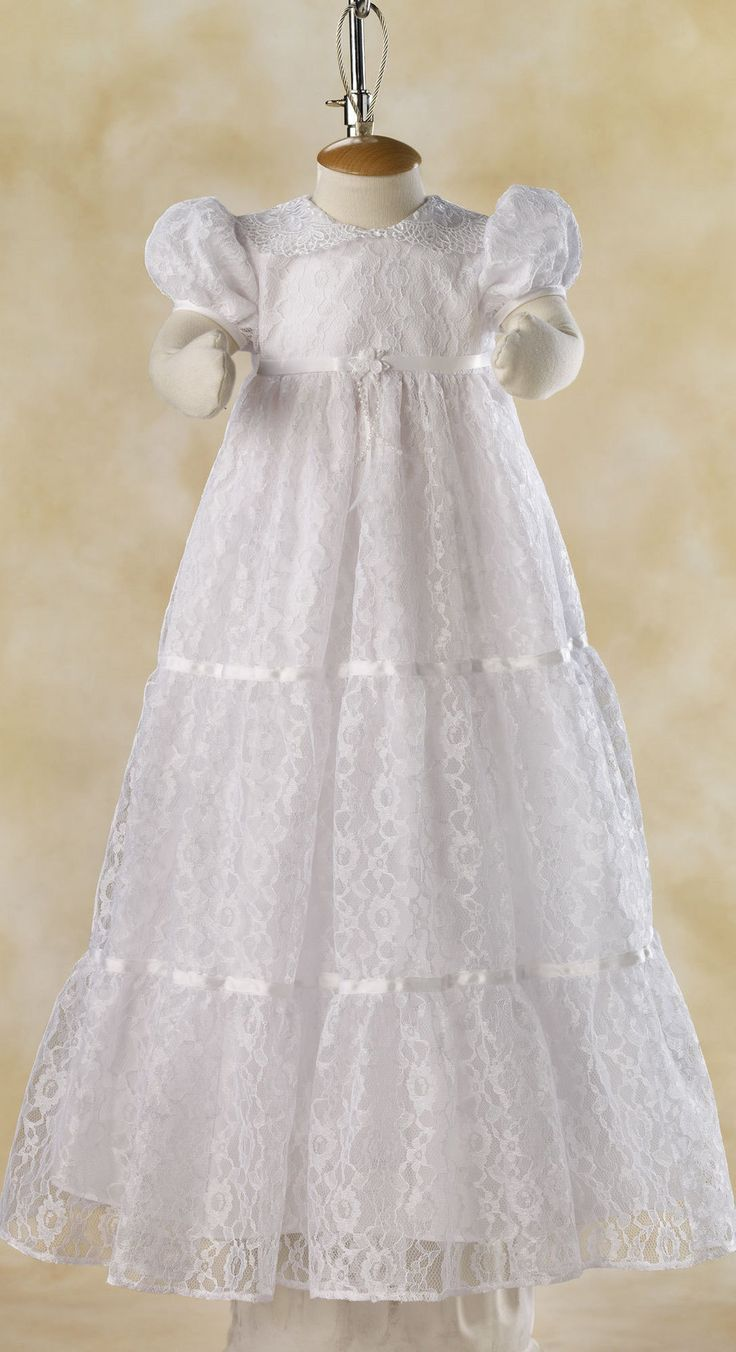 Alwe6gs Lacy Lullaby The Top Would Be Lace And The