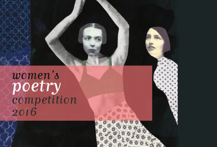 With springtime comes the launch of our our annual Women's Poetry Competition! First prize is £2,000, plus a retreat at the beautiful Cove Park and a mentoring session with The Poetry Review editor. We also have a special prize for unpublished poets, to make this a brilliantRead More