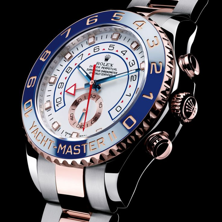 70 Best Mens Fashion,Watches N More Goodies Images On Pinterest  Men Wear, Mens -4962