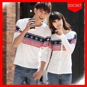Bingung Cari Kaos Couple Buat Kencan Malam Minggu? Disini Tempatnya | Jual Baju Couple Online  Terima Produksi Baju Seragam & Komunitas