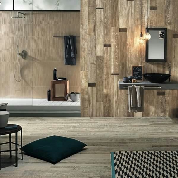 28 best Salle de bain images on Pinterest Bathroom, Bathrooms and