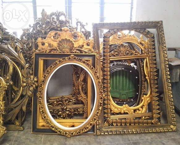 Hi this is imported frames - Hyderabad - Home & Furniture