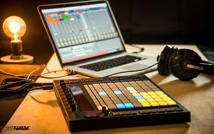 Best Beat Making Software in 2020 Music software