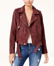 American Rag Juniors Clothing - Dresses & Jeans - Macy's