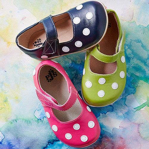 Look at this Puddle Jumper Shoes on #zulily today!