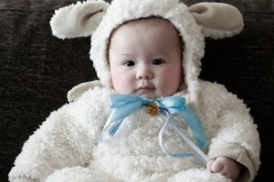 14 adorable costumes via @babycenter #halloween #baby #costume