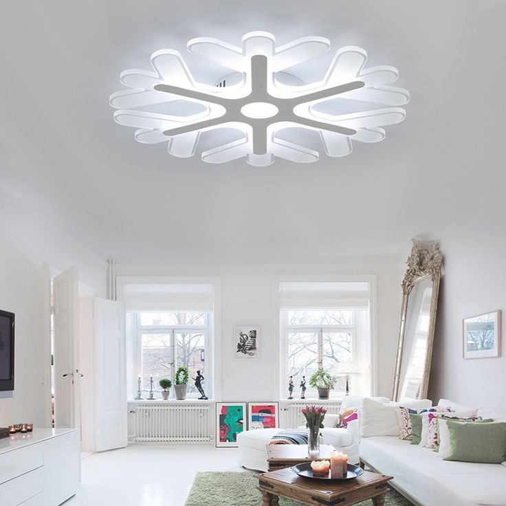 445 best ceiling lights fans images on pinterest air cooler a1 personalized fashion led bedroom ceiling lights modern creative slim living room lamp simple dining room mozeypictures Image collections