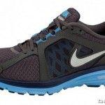 Koşu Ayakkabısı Modelleri 2016 Ayakkabı modası Converse koşu ayakkabıları Koşu ayakkabıları adidas Koşu ayakkabıları nike Puma koşu ayakkabıları