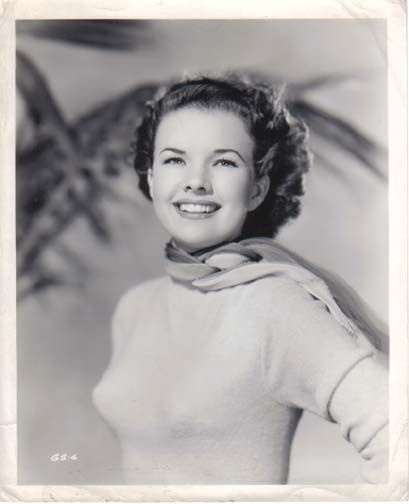 gale storm my little margie