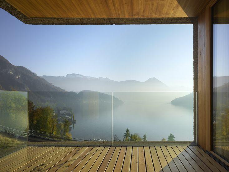 ferienhaus-huse-vitznau--lischer-partner-architekten