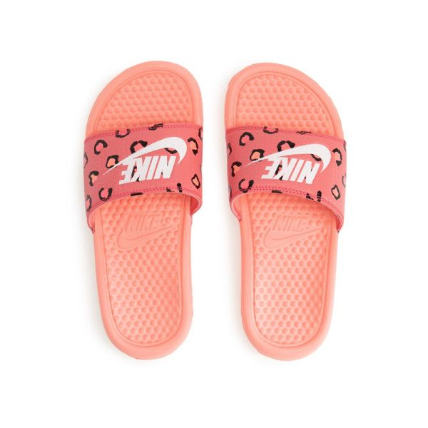 Under $100: Flat Sandals You'll Live In This Summer | The Zoe Report