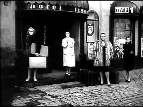 FETTING EDMUND - Nim wstanie dzień (Prawo i pięść - 1964)