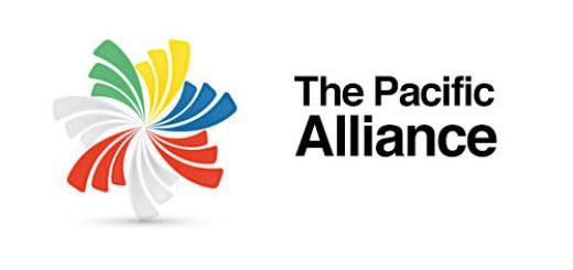 Εκδήλωση ανακοίνωσης συμμετοχής της Ελλάδας στον Περιφερειακό Οικονομικό Οργανισμό Pacific Alliance