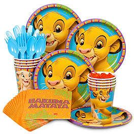 20 best lion king birthday party images on Pinterest Lion king