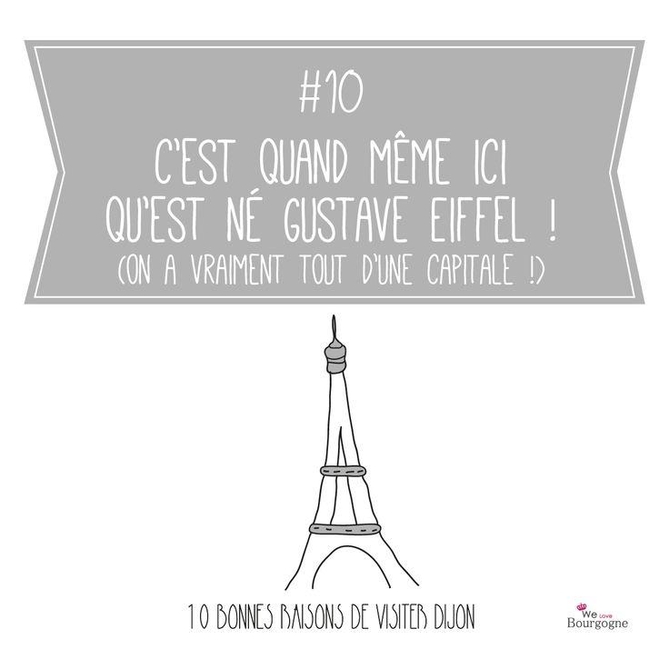 10-bonnes-raisons-de-visiter-Dijon-welovebourgogne-10