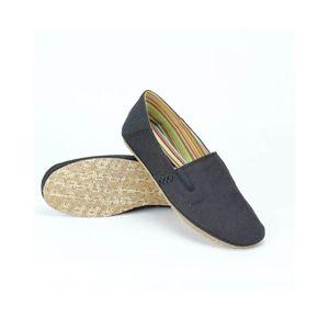 Urge Randy Shoes - Black