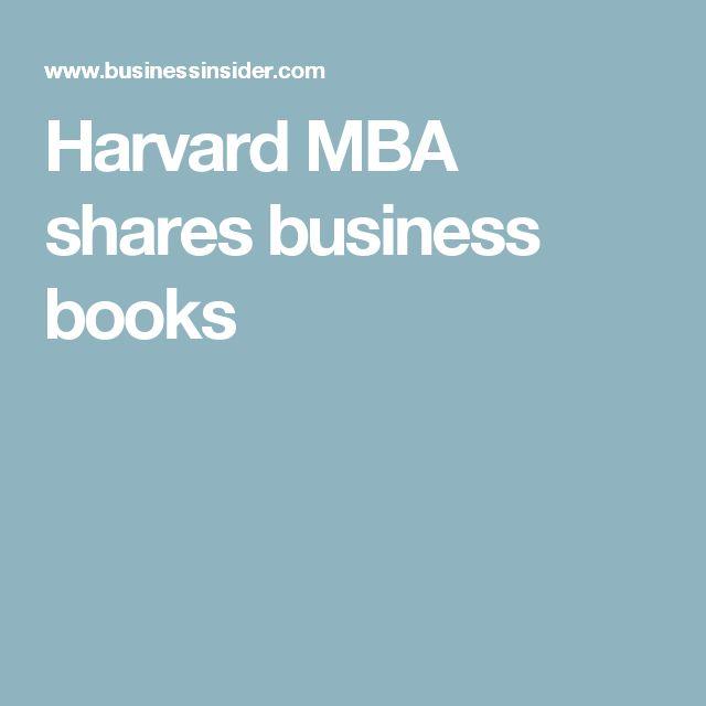 Best 25+ Harvard mba ideas on Pinterest College admission essay - resume action words harvard