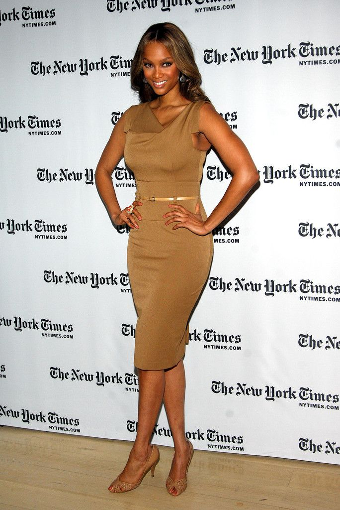 12 Best Tyra Banks Forced Fem Images On Pinterest Tyra