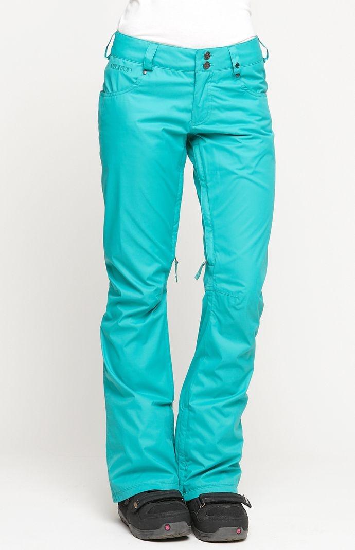 5b6160a843d9db406589803fe65e9b0c--snowboard-pants-snow-pants.jpg