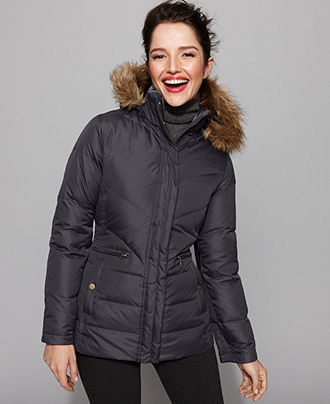 10 best Winter Coats for a Ron images on Pinterest
