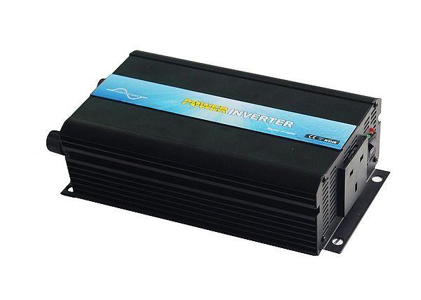 CE Approved,dc12v 24v 48v to ac100v 110v 120v 220v 230v 240v 50Hz/60Hz 1000W pure sine wave power inverter,off gird
