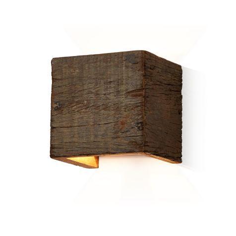 die besten 20 wandlampen ideen auf pinterest wandleuchten wandleuchten und moderne beleuchtung. Black Bedroom Furniture Sets. Home Design Ideas