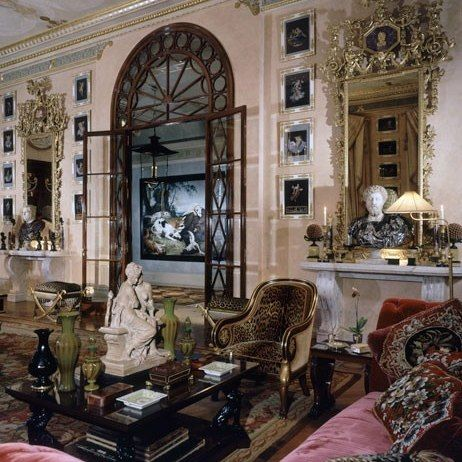 66 best Alberto Pinto images on Pinterest   Front rooms, Beautiful ...