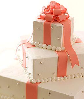 ケーキ | 福岡の結婚式場・ウェディング「アニヴェルセル 福岡」