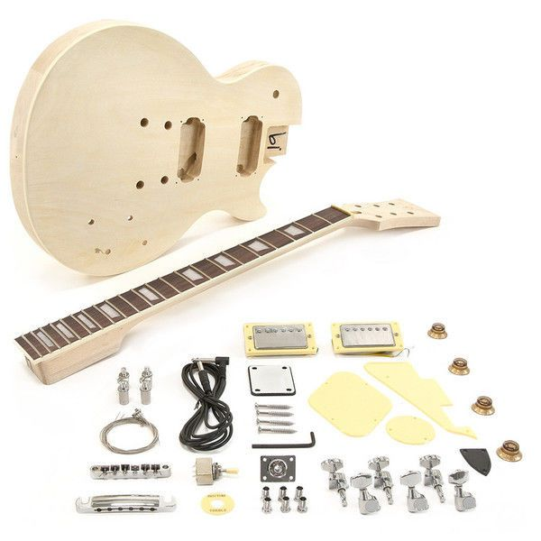 7 best Guitars, effects, amplifiers, parts & etc. images on ...
