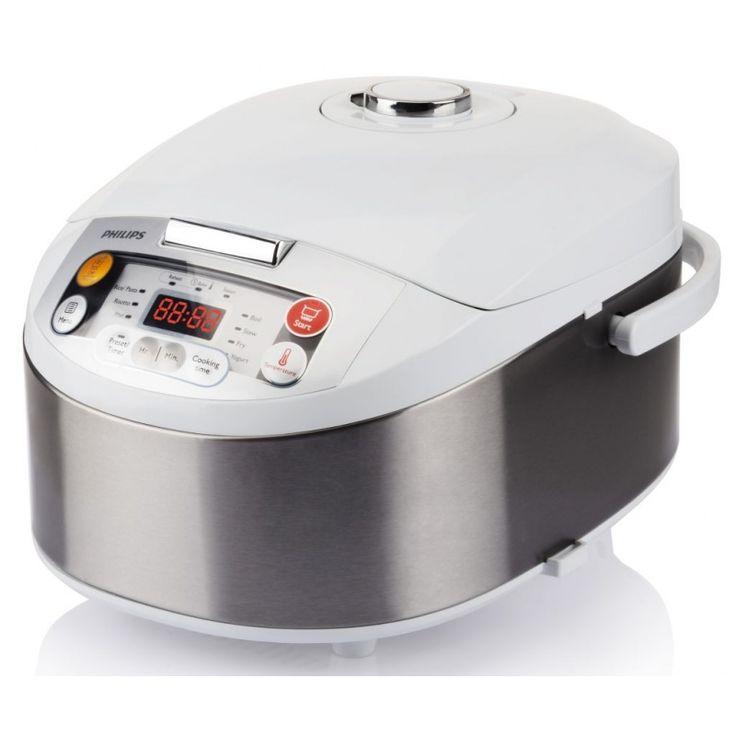 Hrnec PHILIPS HD3037/70 Multicooker