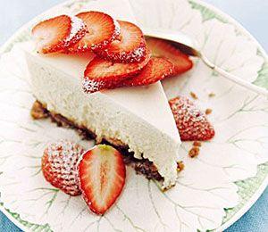 Cake Recipies - Sooo deliciousss!! :-)