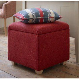 small upholstered toy box s is for storage pinterest
