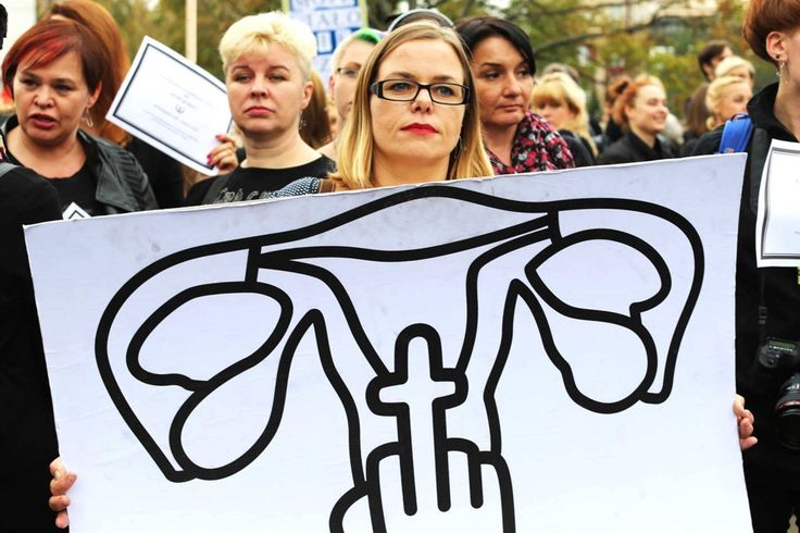 Dutch government vows to protect women's rights to abortions