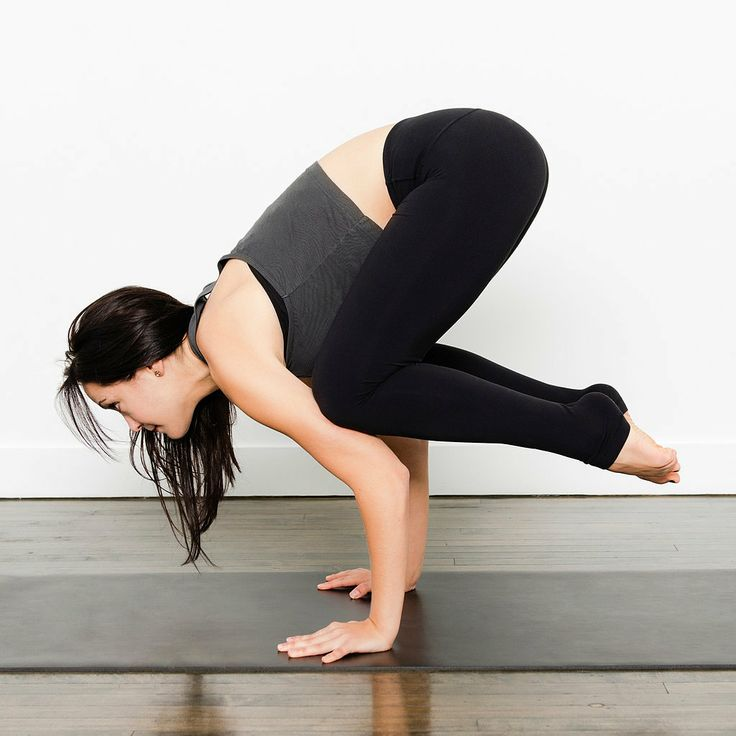 181 Best Yoga & Pilates Body Stretch Images On Pinterest