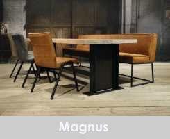 industriele tafel magnus - ongerookt witte olie 6cm (3)