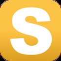 $0.00--Skyvi (Siri for Android)--Skyvi is the #1 Voice App on Android!    Get Skyvi NOW! Skyvi knows everything from Local Businesses to Celebrities! She can text/call friends, find places, make witty remarks and even tells jokes. Update Facebook and Twitter Too!