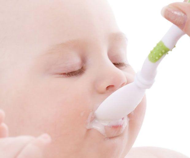 Bebek Mamalarındaki TehlikeAraştırmacılar; bazı bebek mamalarında ve mısır gevrekli gofretlerde olması gerekenden 20 kat defa fazla arsenik olduğunu tespit ettiler..    Yazının Devamı: Bebek Mamalarındaki Tehlike   Bitkiblog.com  Follow us: @bitkiblog on Twitter   Bitkiblog on Facebook