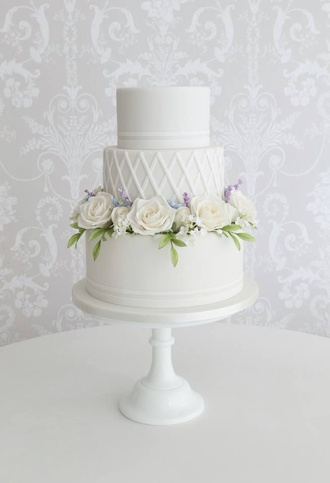 Follow Us SIGNATUREBRIDE On Twitter And Facebook At SIGNATURE BRIDE MAGAZINE
