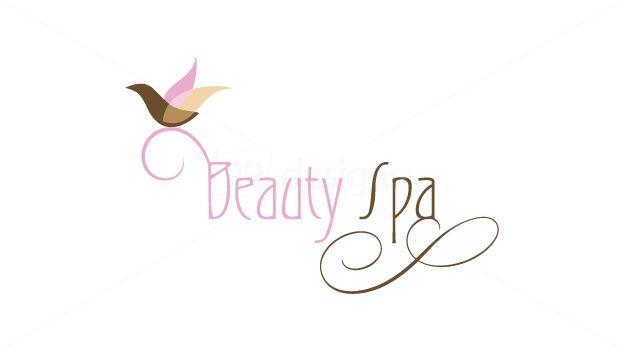 15 Spa logo Designs FreeCreatives