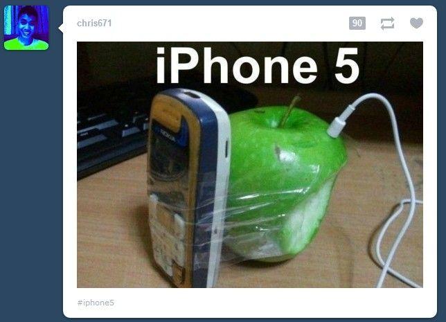 Funny Memes For Iphone : Best digital desperation images ha ha so funny