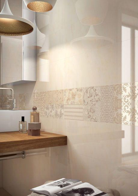Oltre 25 fantastiche idee su piastrelle da cucina su - Sant agostino piastrelle ...