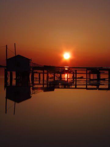 TI Sunrise (4-05-15)