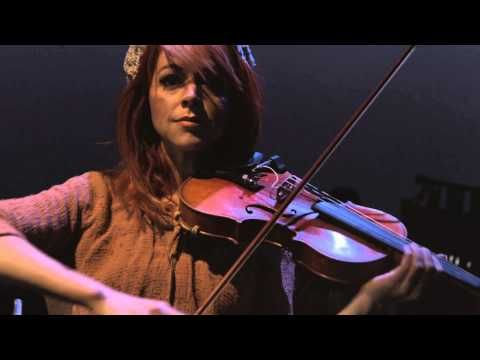 Les Misérables Medley - Lindsey Stirling https://www.youtube.com/watch?v=E5TsA6CHpII&feature=youtu.be