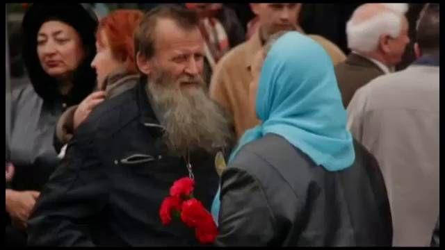 La convivencia se rompe en Odesa | Internacional | EL PAÍS
