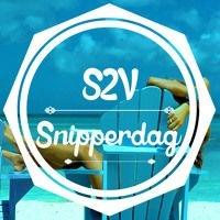 ❤ Snipperdag ❤ (Mixtape) by S2V | Free Listening on SoundCloud